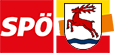 Logo der SPÖ Hirschbach